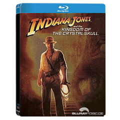 Indiana-Jones-and-the-Kingdom-of-the-Crystal-Skull-Steelbook-CA.jpg