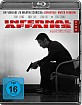 Infernal Affairs - Teil III Blu-ray