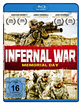 Infernal War - Memorial Day Blu-ray