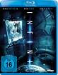Infini Blu-ray