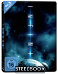 Infini (Limited Edition Steelbook) Blu-ray