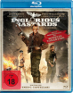 Inglorious Bastards - Das Original Blu-ray