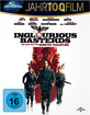 Inglourious Basterds (100th Anniversary Collection) Blu-ray