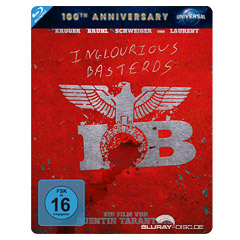 Inglourious-Basterds-2009-100th-Anniversary-Steelbook-Collection.jpg