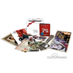 Inglourious-Basterds-2009-Limited-Collectors-Edition-DE.jpg