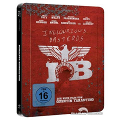 Inglourious-Basterds-2009-Limited-Steelbook-Edition-DE.jpg