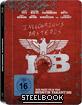 Inglourious Basterds - Steelbook