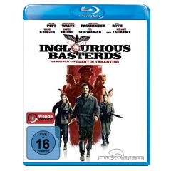 Inglourious-Basterds-2009.jpg