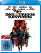 Inglourious Basterds (2009) Blu-ray