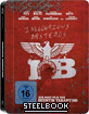 Inglourious Basterds - Steelbook Blu-ray