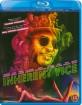 Inherent Vice (2014) (Blu-ray + Digital Copy) (SE Import) Blu-ray