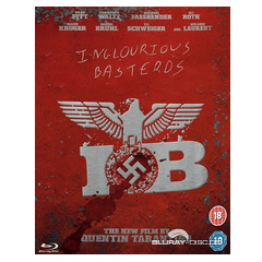 Inlourious-Basterds-2009-Limited-Edition-UK-ODT.jpg