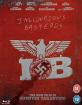 /image/movie/Inlourious-Basterds-2009-Limited-Edition-UK-ODT_klein.jpg
