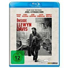 Inside-Llewyn-Davis-DE.jpg