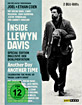 Inside Llewyn Davis + Another Day, Another Time (Doppelset) Blu-ray