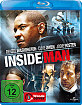 Inside Man Blu-ray