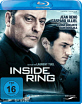 Inside Ring Blu-ray