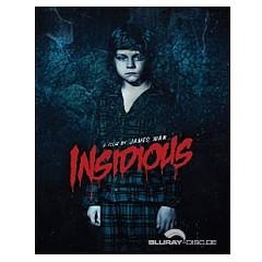 Insidious-Novamedia-One-Click-Steelbook-KR-Import.jpg