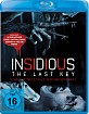Insidious-The-Last-Key-DE_klein.jpg