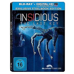 Insidious-The-Last-Key-Limited-Steelbook-Edition-Blu-ray-und-Digital-HD-DE.jpg