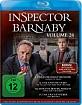 Inspector Barnaby - Vol. 28 Blu-ray