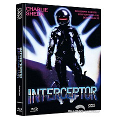 Interceptor-1986-Limited-Mediabook-Edition-Cover-A-AT.jpg