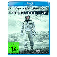 Interstellar-2014-2-Blu-ray-UV-Copy-DE.jpg