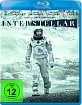 Interstellar (2014) (Blu-ray + UV Copy)