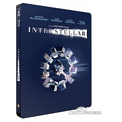 Interstellar-2014-Limited-Steelbook-Edition-2-Neuauflage-DE.jpg