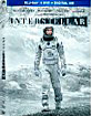 Interstellar-2014-US_klein 15.39.46.jpg