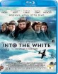 Into The White (SE Import ohne dt. Ton) Blu-ray