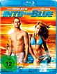 Into the Blue (2005) (Neuauflage) Blu-ray