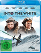 Into the White (2012) Blu-ray