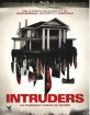 Intruders (2015) (FR Import ohne dt. Ton) Blu-ray