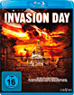 Invasion-Day-DE_klein.jpg