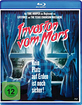 Invasion vom Mars (1986) Blu-ray