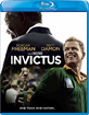 Invictus (UK Import)
