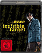 Invisible Target (Amasia Premium Edition) Blu-ray