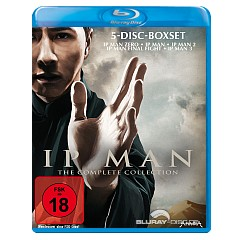 Ip-Man-The-Complete-Collection-5-Disc-Boxset-DE.jpg