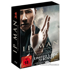 Ip-Man-The-Complete-Collection-Limited-Digipak-Edition-5-Disc-Boxset-DE.jpg