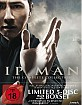 Ip Man - The Complete Collection (Limited Digipak Edition) (5-Disc Boxset) Blu-ray