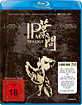 Ip Man Trilogy - Special Edition Blu-ray