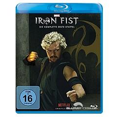 Iron-Fist-2017-Die-komplette-erste-Staffel-DE.jpg