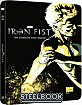 Iron-Fist-The-Complete-First-Season-Zavvi-Exclusive-Steelbook-UK-Import_klein.jpg
