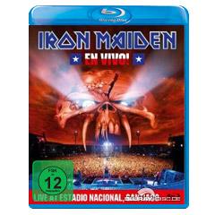 Iron-Maiden-En-Vivi-Live-in-Santiago-de-Chile.jpg