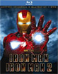 Iron-Man-1-and-2-Double-Feature-FR_klein.jpg