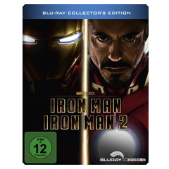 Iron-Man-1-und-2-Steelbook-Collectors-Edition.jpg