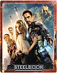 Iron Man 3 4K - Zavvi Exclusive Limited Edition Steelbook (4K UHD + Blu-ray) (UK Import ohne dt. Ton)