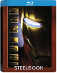 Iron Man - Steelbook (CA Import ohne dt. Ton) Blu-ray