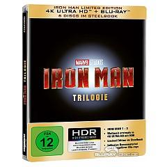 Iron-Man-Trilogie-4K-Limited Steelbook-Edition-4K-UHD-und-Blu-ray-DE.jpg